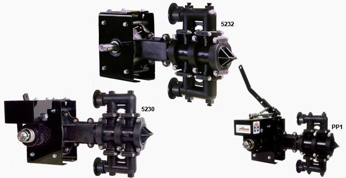 ag-feature-lil-thumper-700x360-700x360.jpg