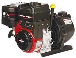 Transfer Pump 222PI6PRO.jpg