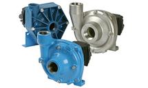 Hypro Pumps.jpg
