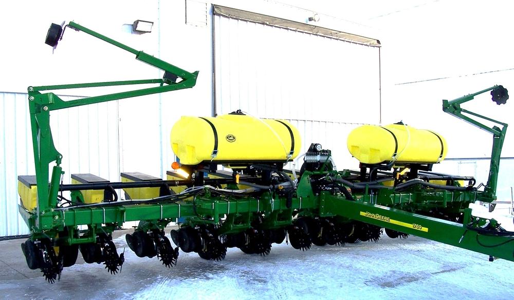 1760+12+Row?format=1000w liquid fertilizer planter kits l&d ag service john deere 7000 planter wiring harness at readyjetset.co