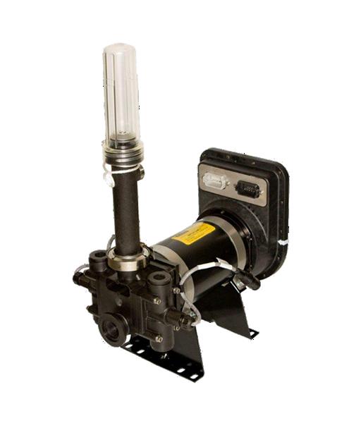 sidekick-injection-pump.png