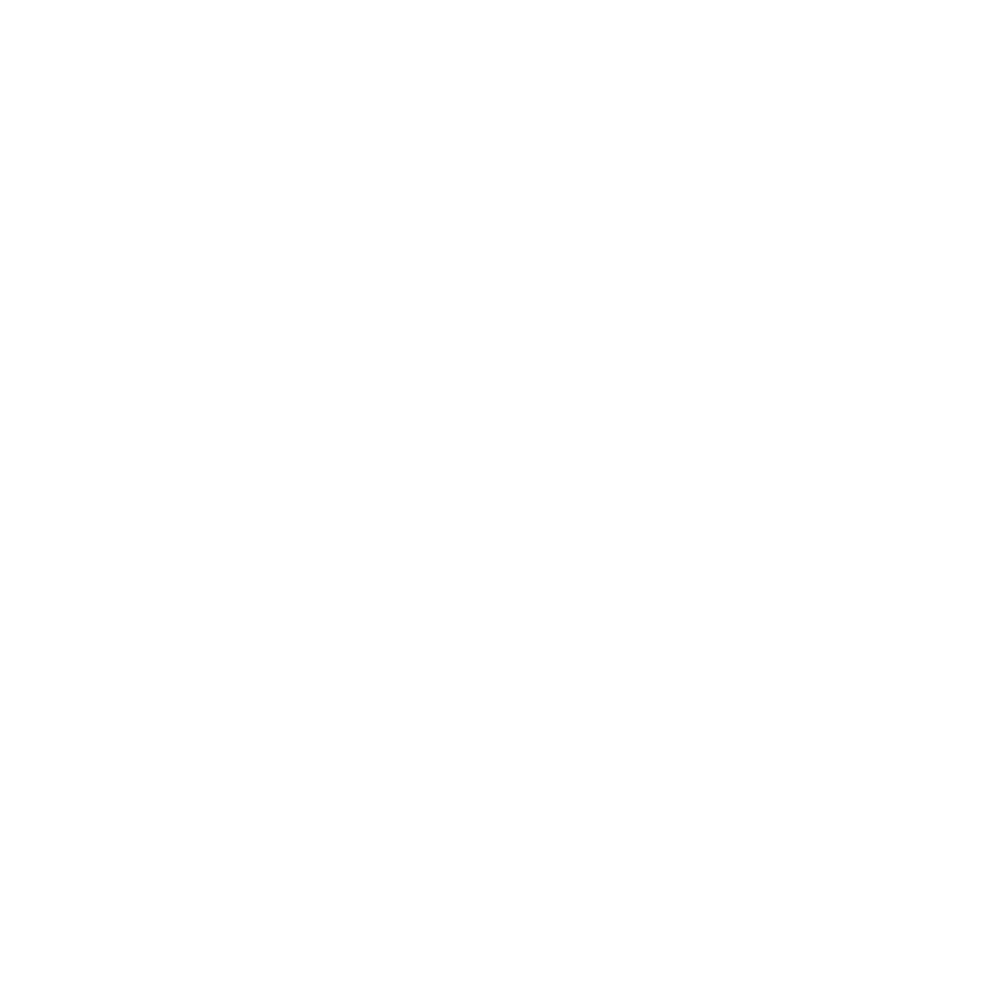 lea wood co.