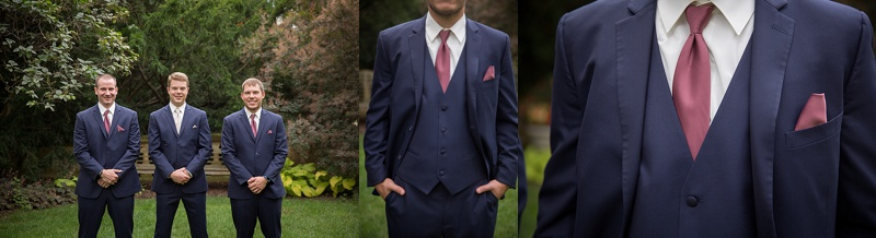 Navy-blue-mauve-groomsmen