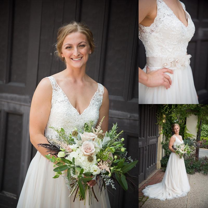 Bridal-details-oshkosh