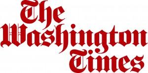 the-washington-times-logo.jpg
