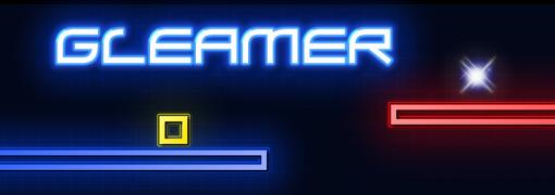 Gleamer Banner