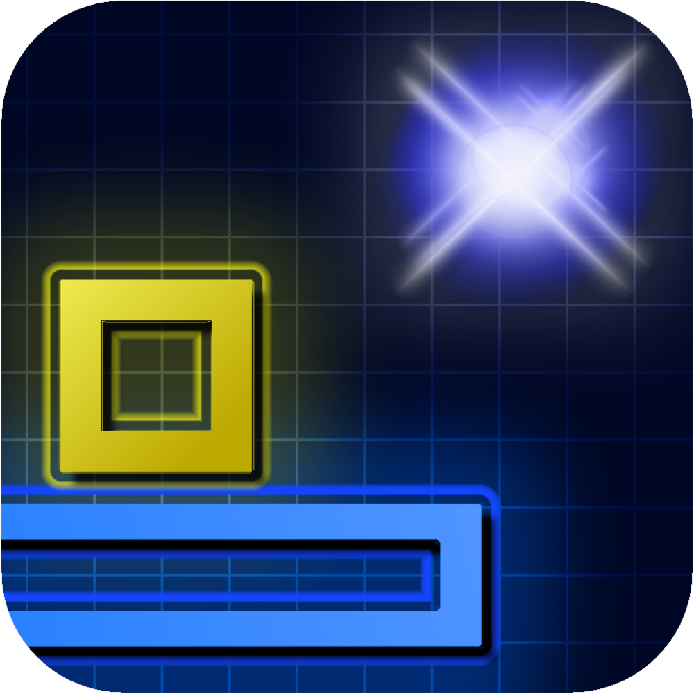 Gleamer Icon Rounded HD.png