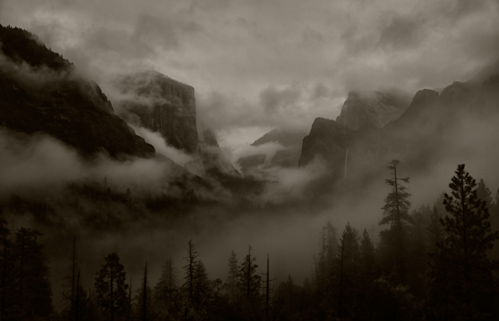 Tunnel View, Yosemite.jpg