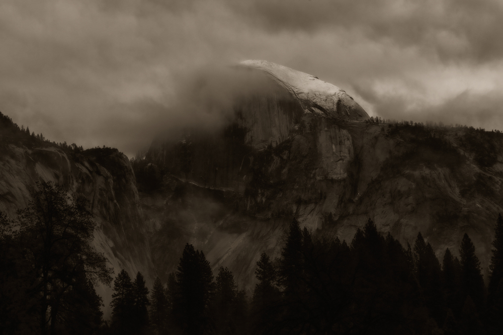 Light on the Back of Half Dome.jpg