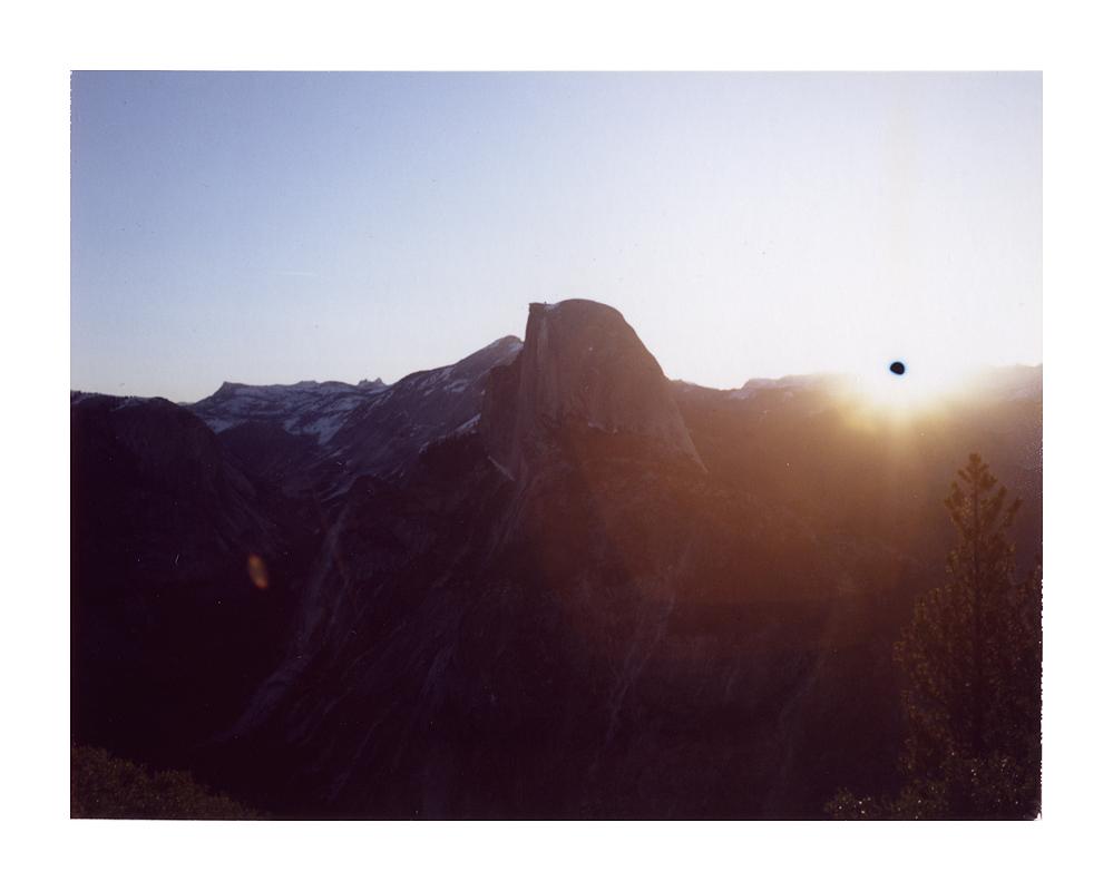 Y_polaroids3b.jpg