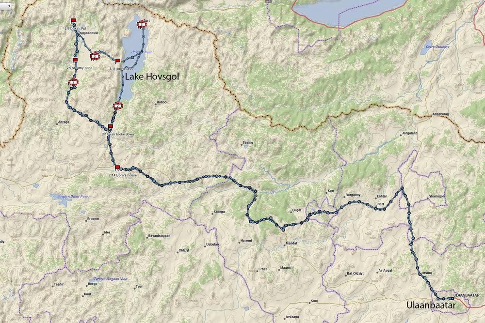 map 2 crop.jpg
