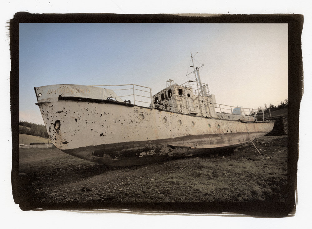 2015 boat.jpg