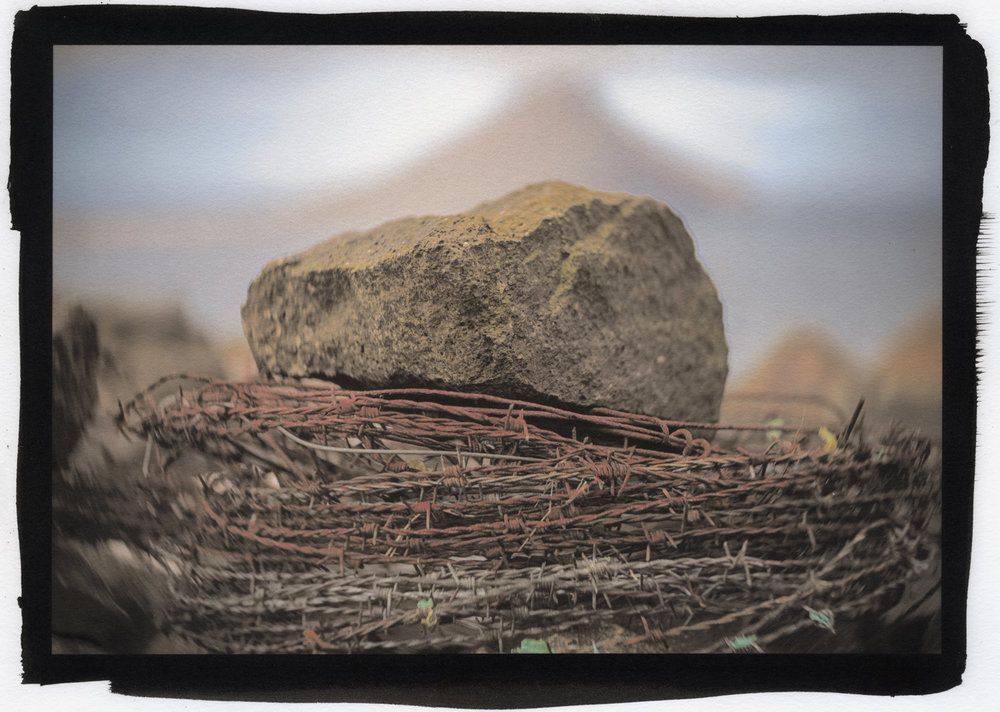 rock and barbed wire print.jpg