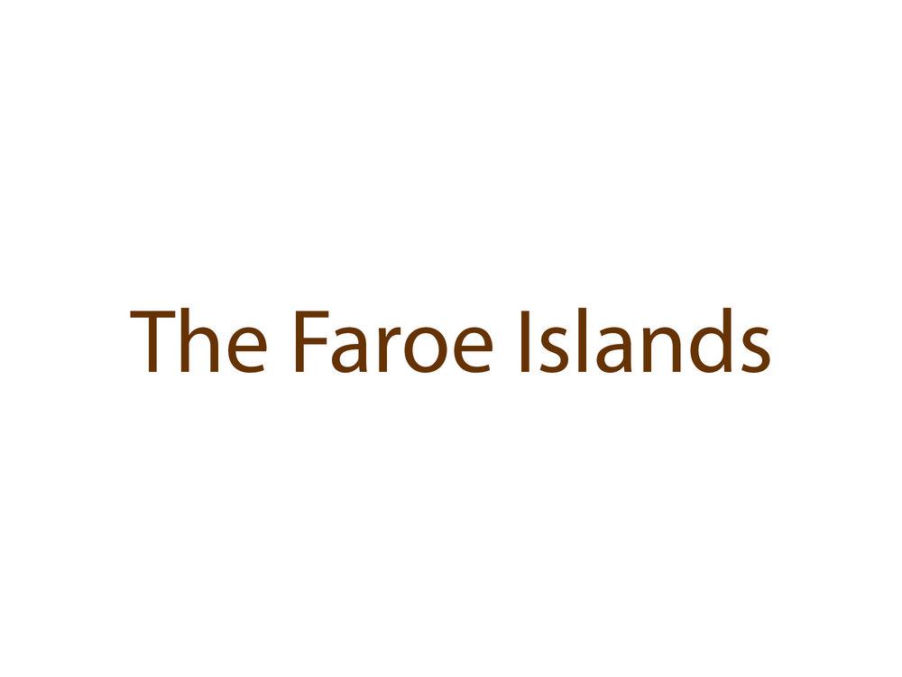 faroes.jpg
