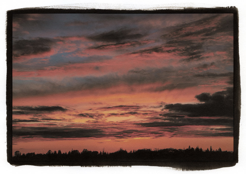 pville sunset.jpg