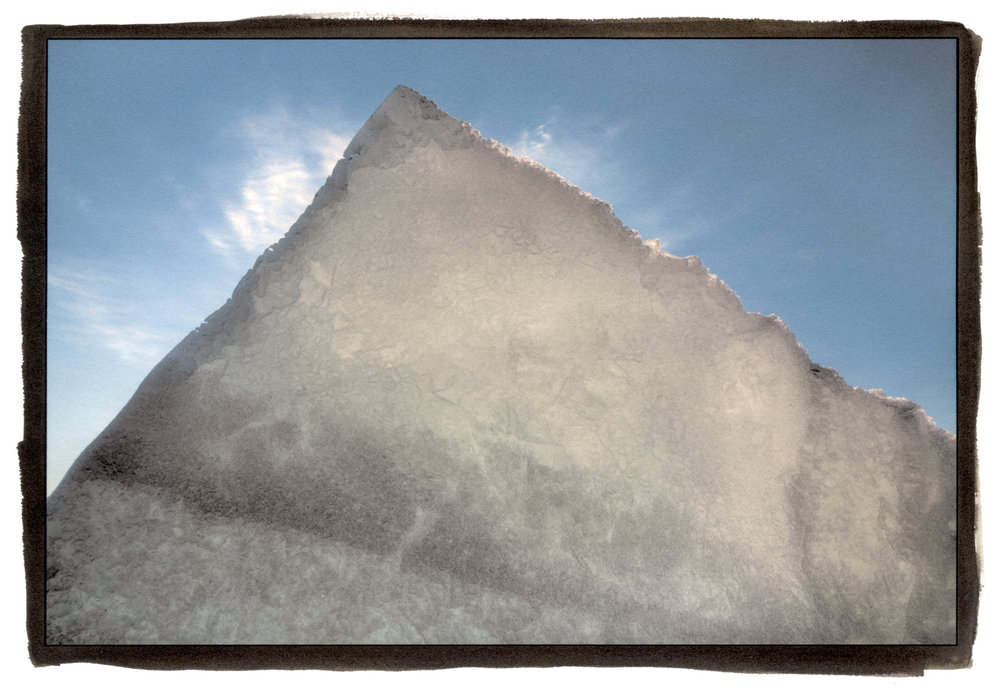mi ice 01.jpg
