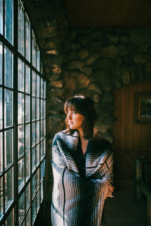 New Jersey Portrait Photographer
