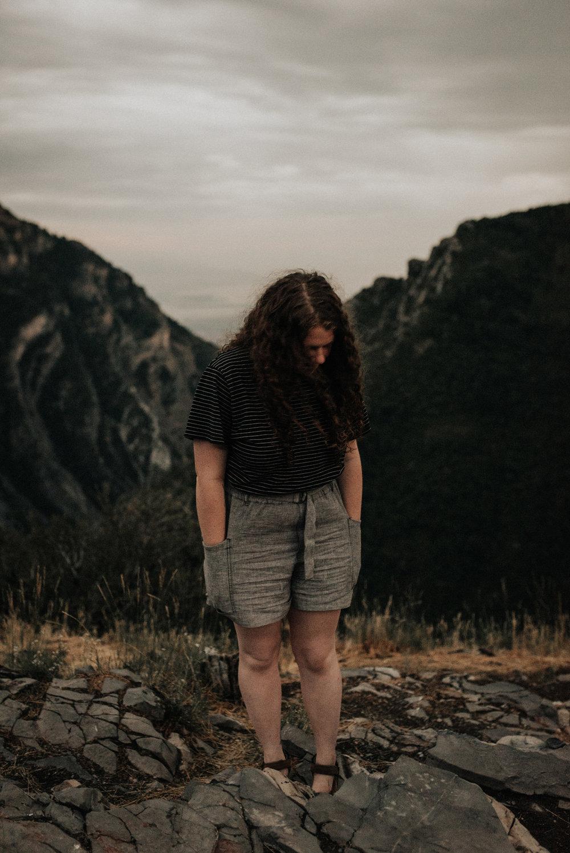 Provo Utah photographer demurela
