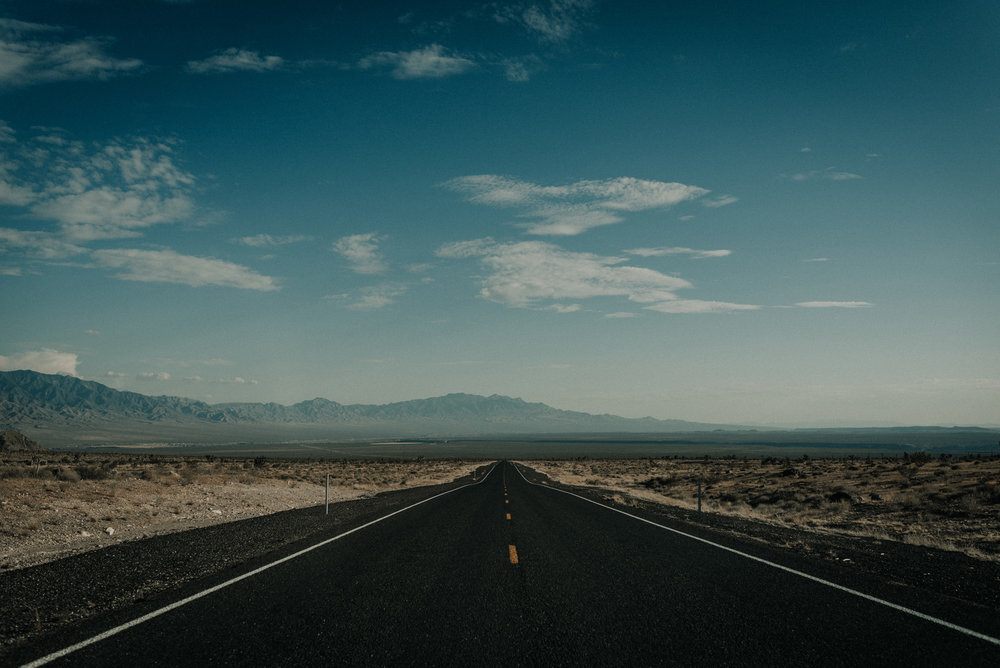 Navajo reservation kylewillisphoto demurela