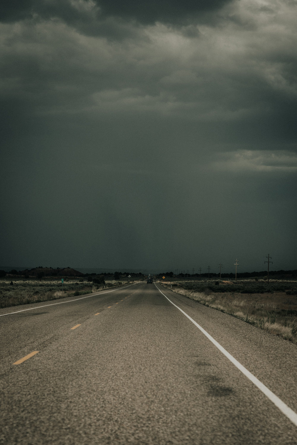 southwest roadtrip kylewillisphoto demurela monsoon