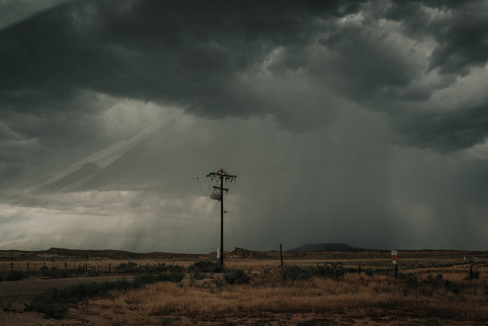 arizona road kylewillisphoto demurela monsoon