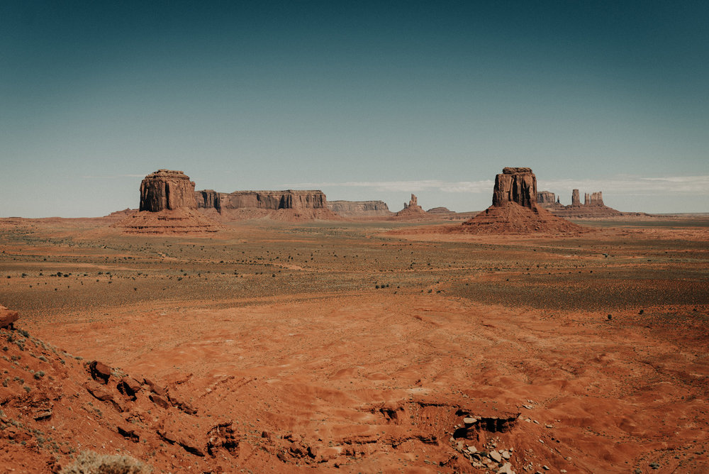 monument valley utah ut kylewillisphoto demurela