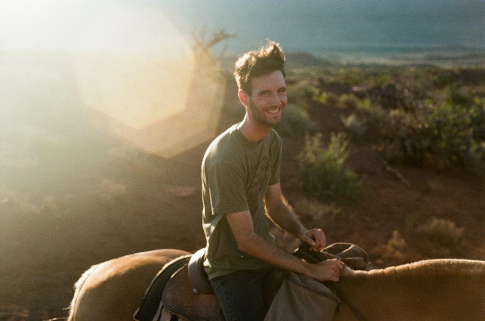 back country rides moab utah demurela kylewillisphoto