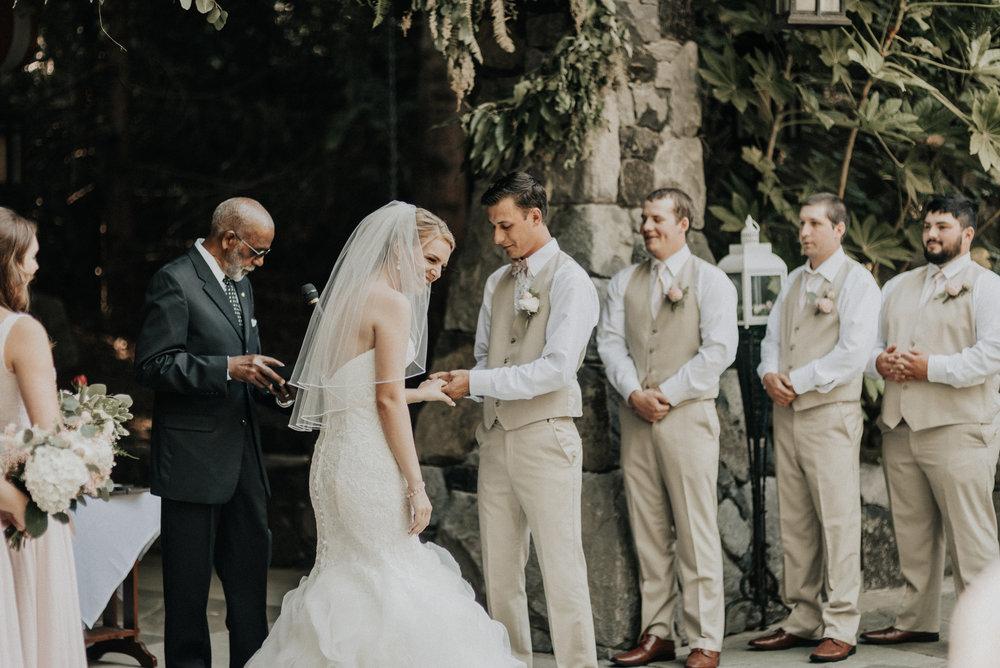 ridgefield washington wedding photographer