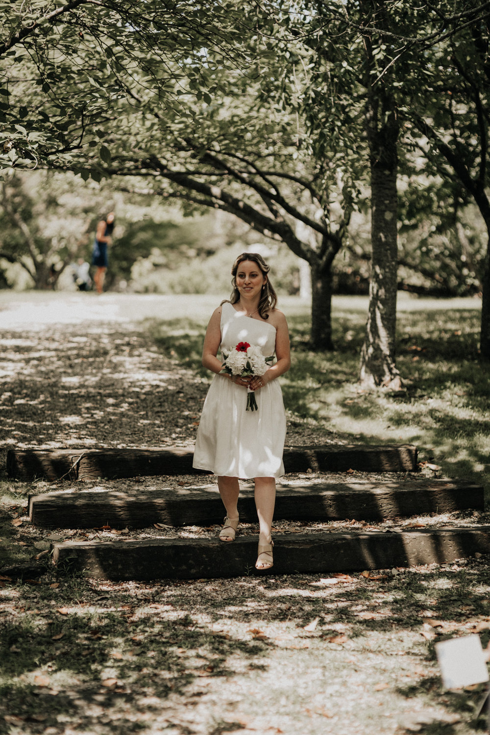 Salem New York NY Wedding Photographer
