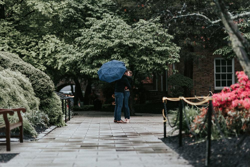 KyleWillisPhoto-Princeton-New-Jersey-Nassau-Inn-Palmer-Square-Engagement-Photos