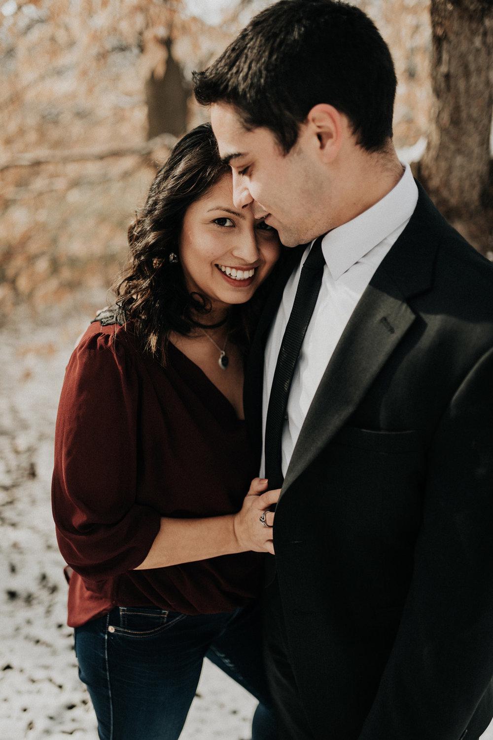 KyleWillisPhoto-Grounds-For-Sculpture-Hamilton-New-Jersey-Engagement-Photos-Photographer-Wedding