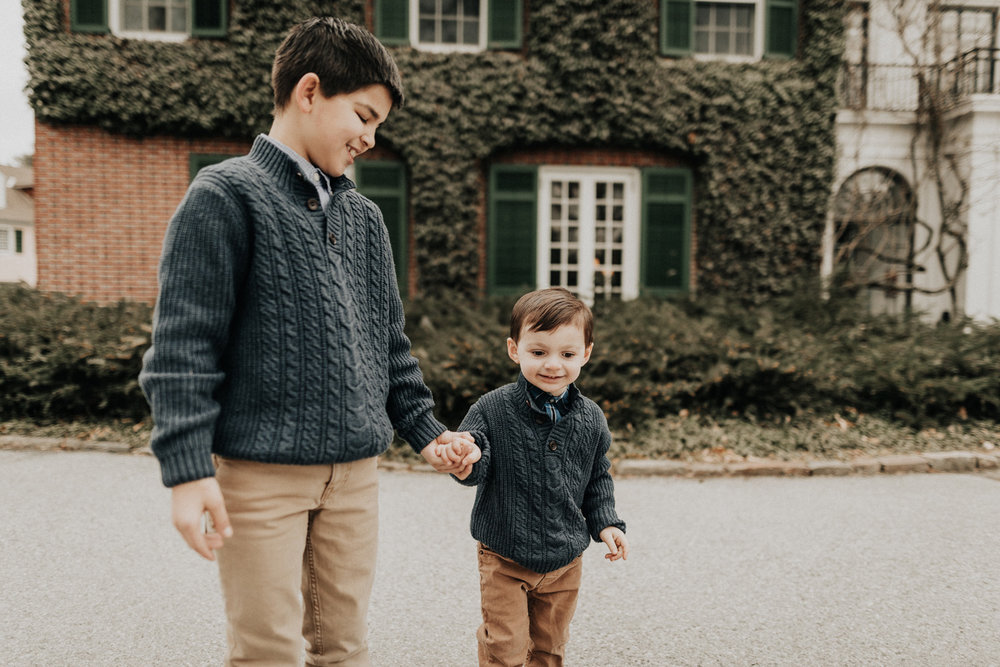 KyleWillisPhoto-Kyle-Willis-Photography-Longwood-Gardens-Family-Photographer-Kennett-Square-New-Jersey