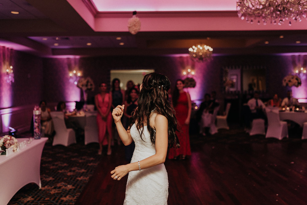 KyleWillisPhoto-Kyle-Willis-Photography-The-Radisson-Hotel-Freehold-New-Jersey-Wedding-Emerald-Ballroom-Spanish-Latino-Philadelphia-South-Engagement
