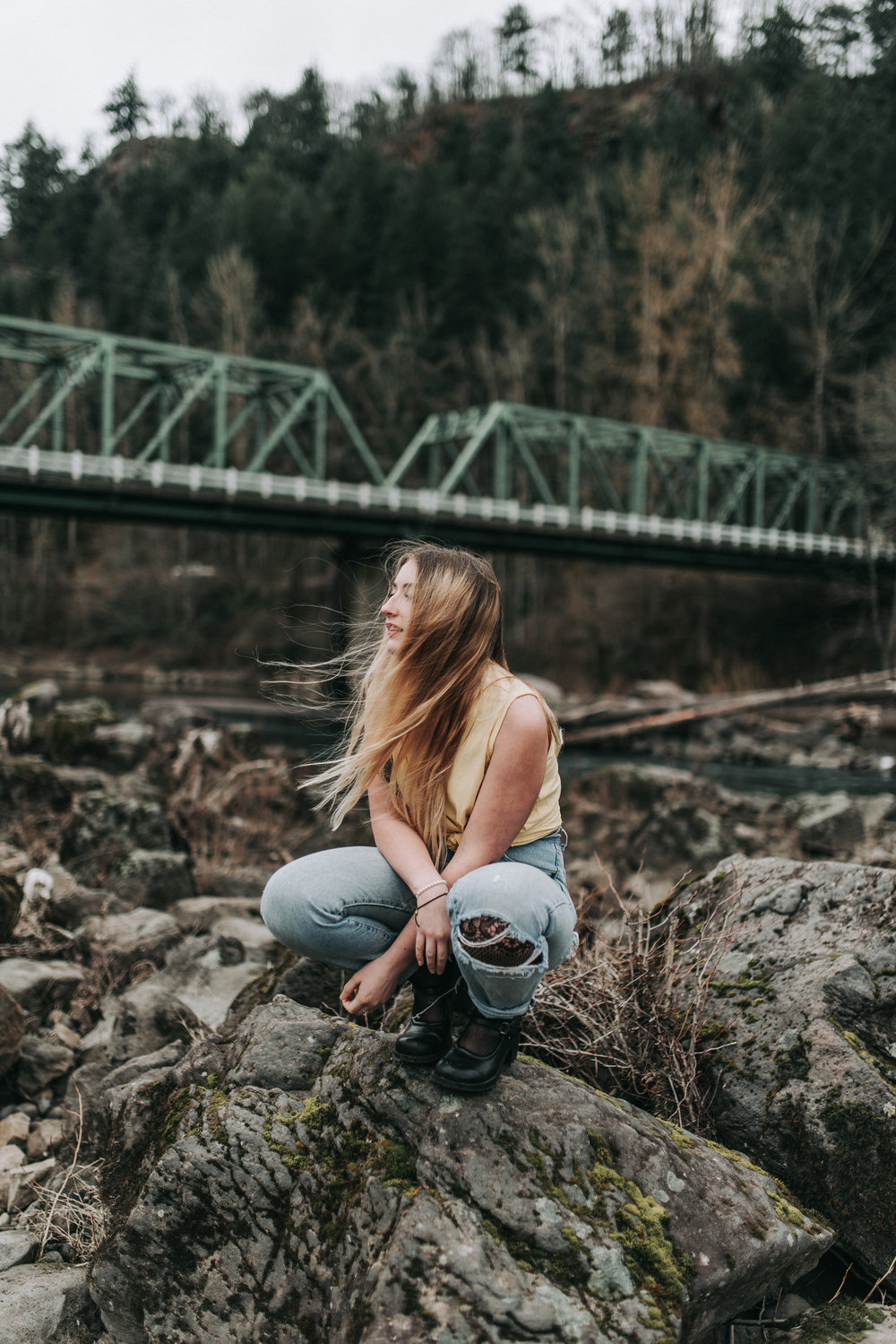KyleWillisPhoto-Kyle-Willis-Photography-Troutdale-Oregon-Portland-Portrait-Photographer-Abandoned-Photoshoot-Urban-Outfitters-Pacific-Northwest-PNW