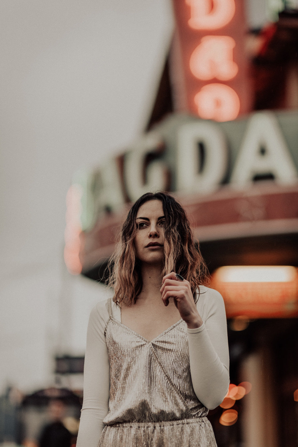 KyleWillisPhoto-Kyle-Willis-Photography-Portland-Oregon-Portrait-Photographer-Hawthorne-Downtown-Records-Jocelyn-Bourlier-PNW-Free-People-Boho-Vintage