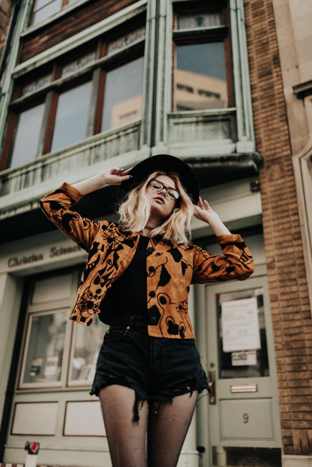 KyleWillisPhoto-Kyle-Willis-Photography-Portland-Oregon-Trenton-New-Jersey-Portrait-Photographer-Retro-Boho-Vintage-Philadelphia-York-City-Lifestyle