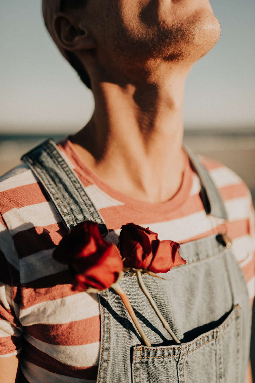 KyleWillisPhoto-Kyle-Willis-Photography-Portland-Oregon-Asbury-Park-Nolan-Mendoza-Beach-Male-Model-New-Jersey-Philadelphia-Photographer-Lifestyle-Portrait-Ocean-Grove-Wilhelmina