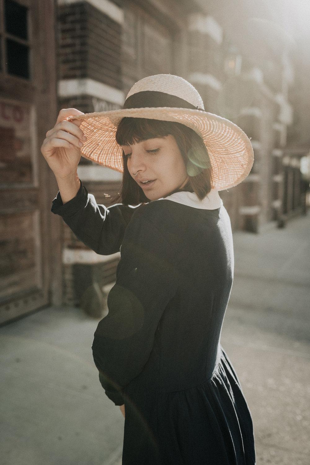 KyleWillisPhoto-Kyle-Willis-Photography-ClosetVomitFashion-Ashley-Ballard-Hanna-Walters-Demurela-New-York-City-Blogger-Sondeflor-Philadelphia-Soho-Portrait-Photographer-Lifestyle