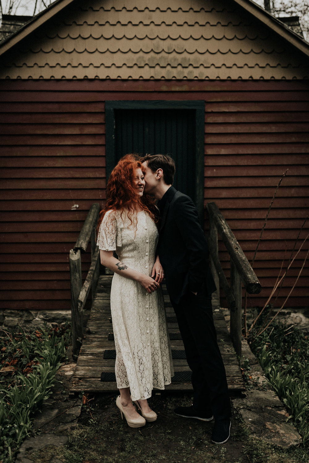 KyleWillisPhoto-Kyle-Willis-Photography-Barclay-Farmstead-Museum-Engagement-Photos-Philadelphia-Wedding-Photographer-New-Jersey-Cherry-Hill-Intimate