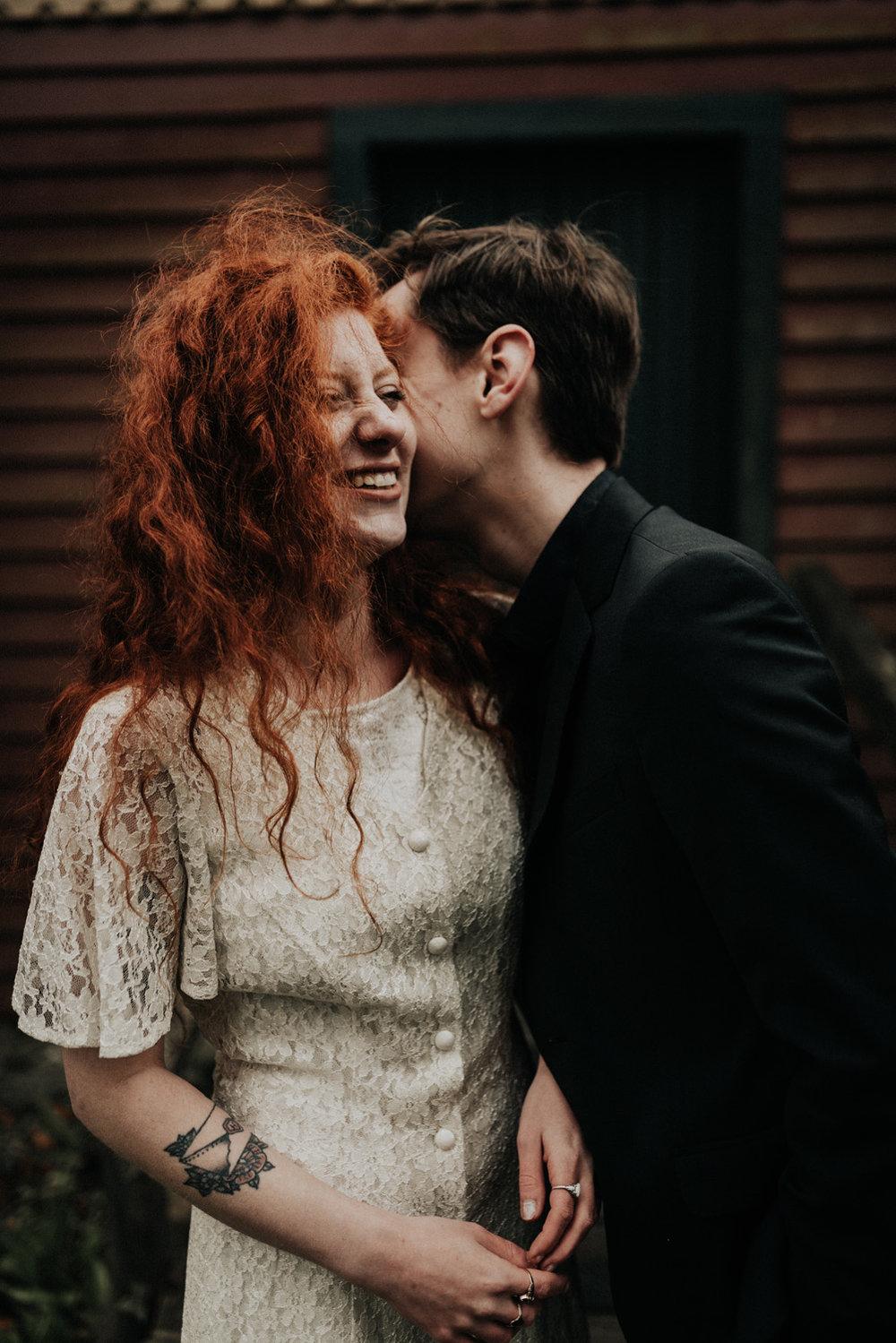 KyleWillisPhoto-Kyle-Willis-Photography-Barclay-Farmstead-Museum-Engagement-Photos-Philadelphia-Wedding-Photographer-New-Jersey-Cherry-Hill-Intimate