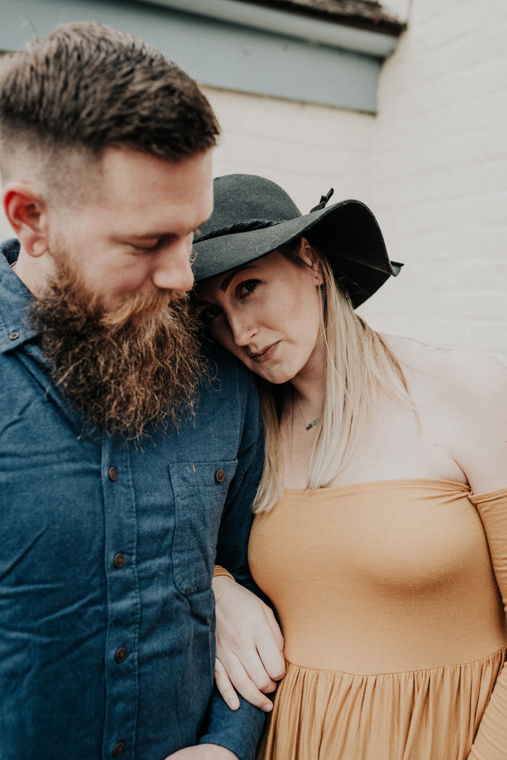 KyleWillisPhoto-Kyle-Willis-Photography-Parvin-State-Park-Pittsgrove-Township-New-Jersey-Maternity-Session-Lake-Pregnant-Engagement-Hipster-Photographer-Philadelphia-Wedding