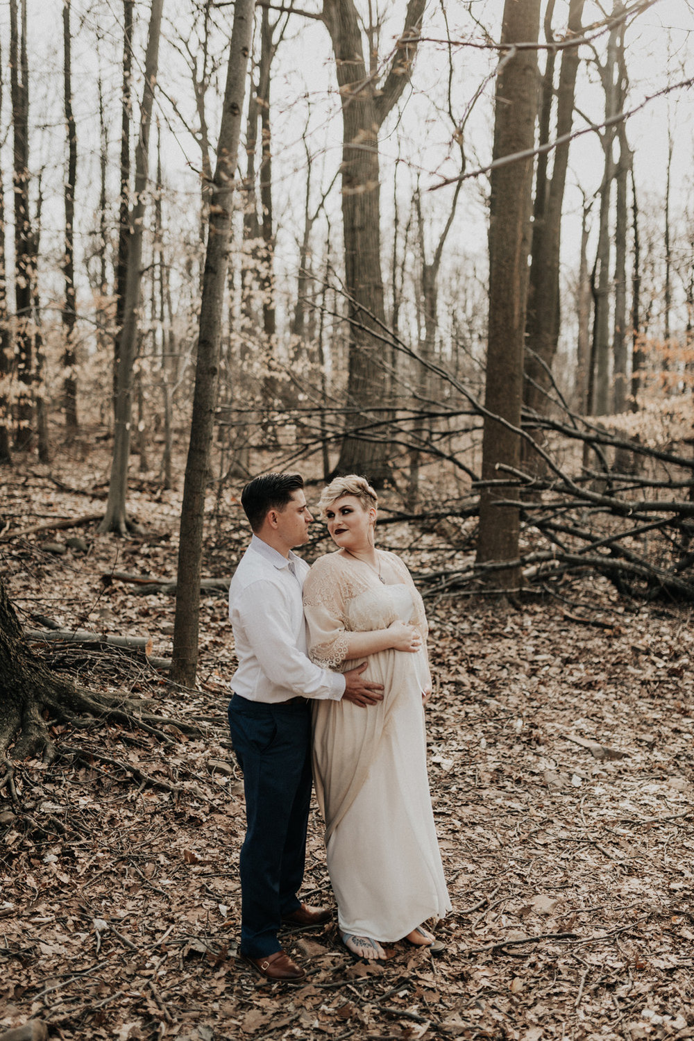 KyleWillisPhoto-Kyle-Willis-Photography-South-Mountain-Reservation-Branch-Brook-Park-Chery-Blossom-Festival-Newark-New-Jersey-Maternity-Engaement-Couple-Adventure-Photographer-Philadelphia-York-City