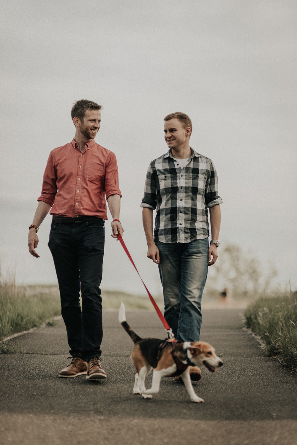 kylewillisphoto_kyle_willis_photography_bear_mountain_engagement_photos_gay_same_sex_sunset_appalacian_philadelphia_new_jersey_york_wedding_photographer_moody_engaged32.jpg