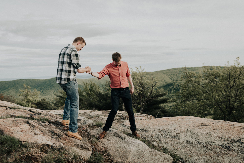 kylewillisphoto_kyle_willis_photography_bear_mountain_engagement_photos_gay_same_sex_sunset_appalacian_philadelphia_new_jersey_york_wedding_photographer_moody_engaged33.jpg