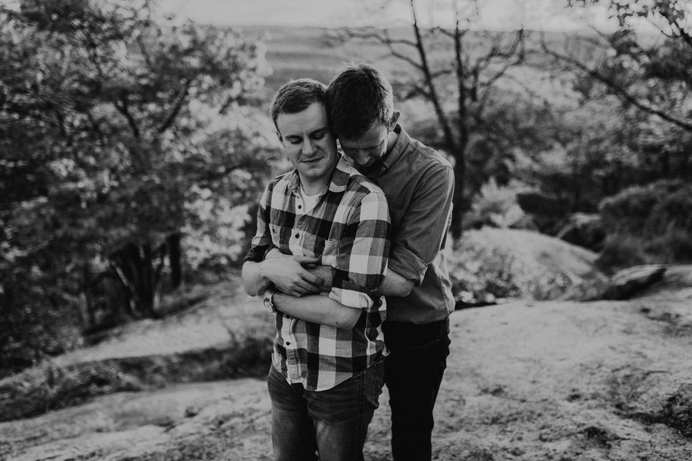 kylewillisphoto_kyle_willis_photography_bear_mountain_engagement_photos_gay_same_sex_sunset_appalacian_philadelphia_new_jersey_york_wedding_photographer_moody_engaged44.jpg