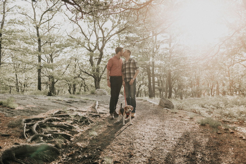 kylewillisphoto_kyle_willis_photography_bear_mountain_engagement_photos_gay_same_sex_sunset_appalacian_philadelphia_new_jersey_york_wedding_photographer_moody_engaged54.jpg