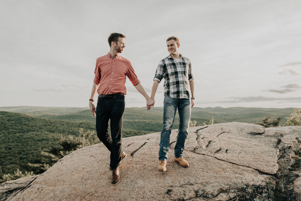 kylewillisphoto_kyle_willis_photography_bear_mountain_engagement_photos_gay_same_sex_sunset_appalacian_philadelphia_new_jersey_york_wedding_photographer_moody_engaged78.jpg