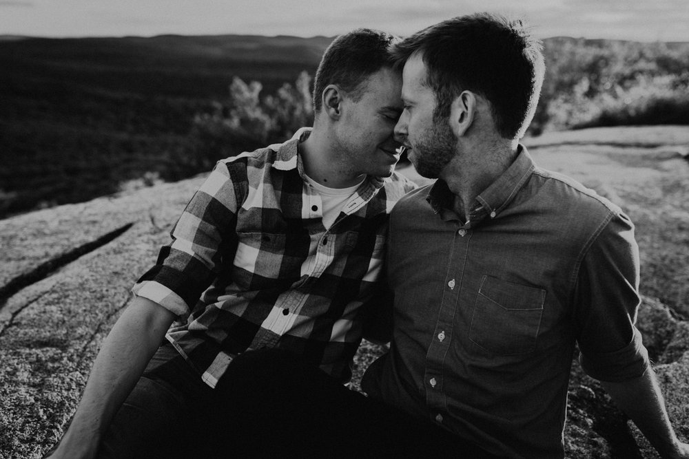 kylewillisphoto_kyle_willis_photography_bear_mountain_engagement_photos_gay_same_sex_sunset_appalacian_philadelphia_new_jersey_york_wedding_photographer_moody_engaged84.jpg