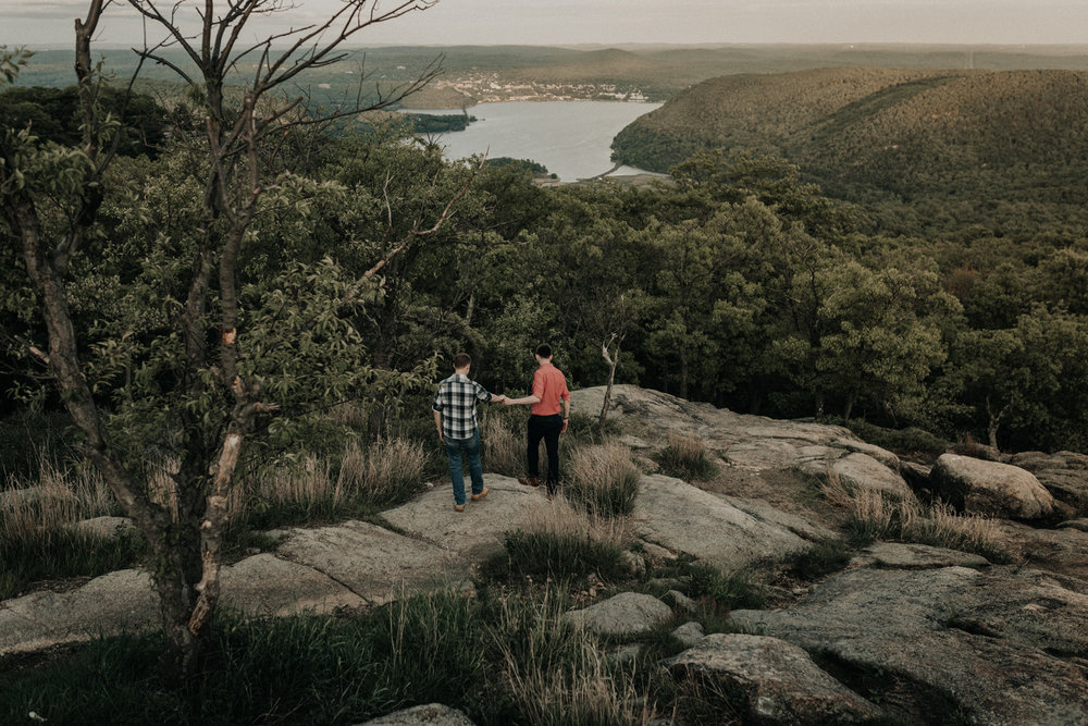 kylewillisphoto_kyle_willis_photography_bear_mountain_engagement_photos_gay_same_sex_sunset_appalacian_philadelphia_new_jersey_york_wedding_photographer_moody_engaged110.jpg