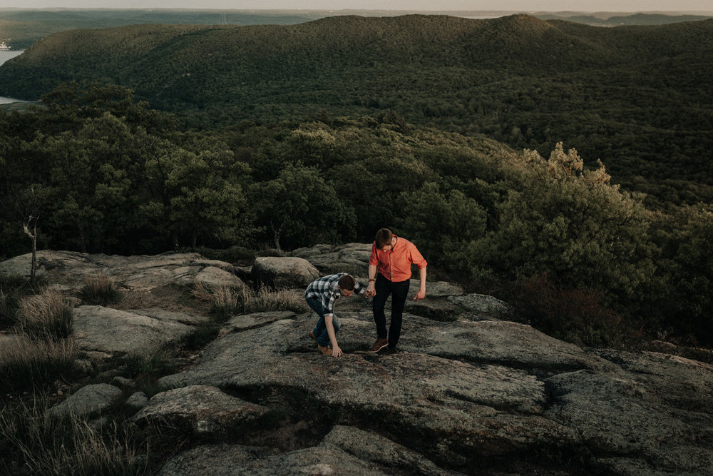 kylewillisphoto_kyle_willis_photography_bear_mountain_engagement_photos_gay_same_sex_sunset_appalacian_philadelphia_new_jersey_york_wedding_photographer_moody_engaged117.jpg